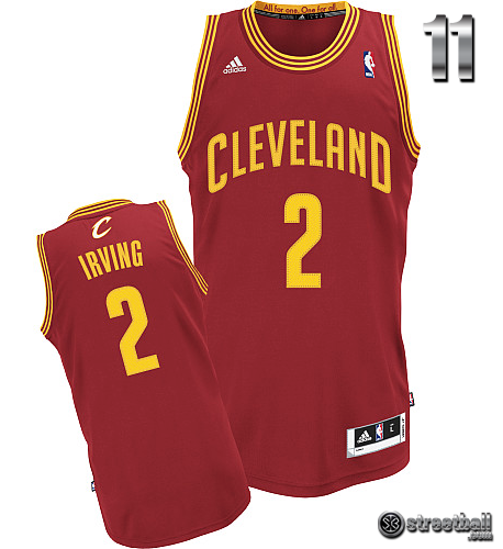 roshe | cheap nba jerseys from China | Page 159