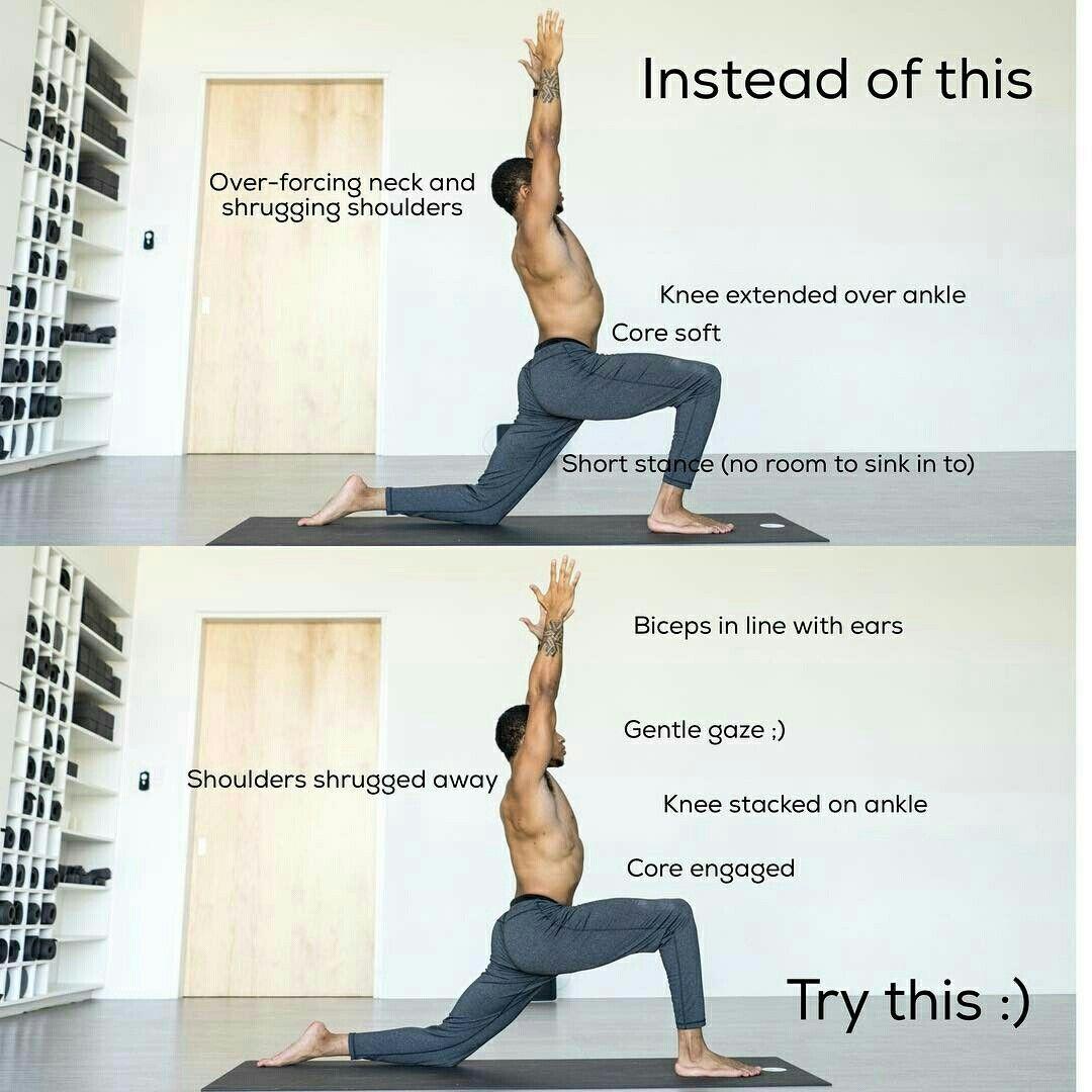 Yoga Workouts Exercises Workout Fun Anatomy Beginner Tips Men Meditation Flow