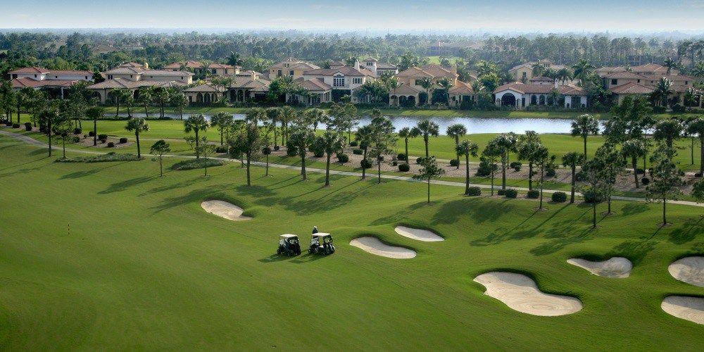 31++ Best golf towns in florida viral