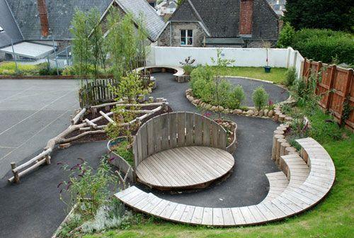 Image result for playground design | Playground | Pinterest ...