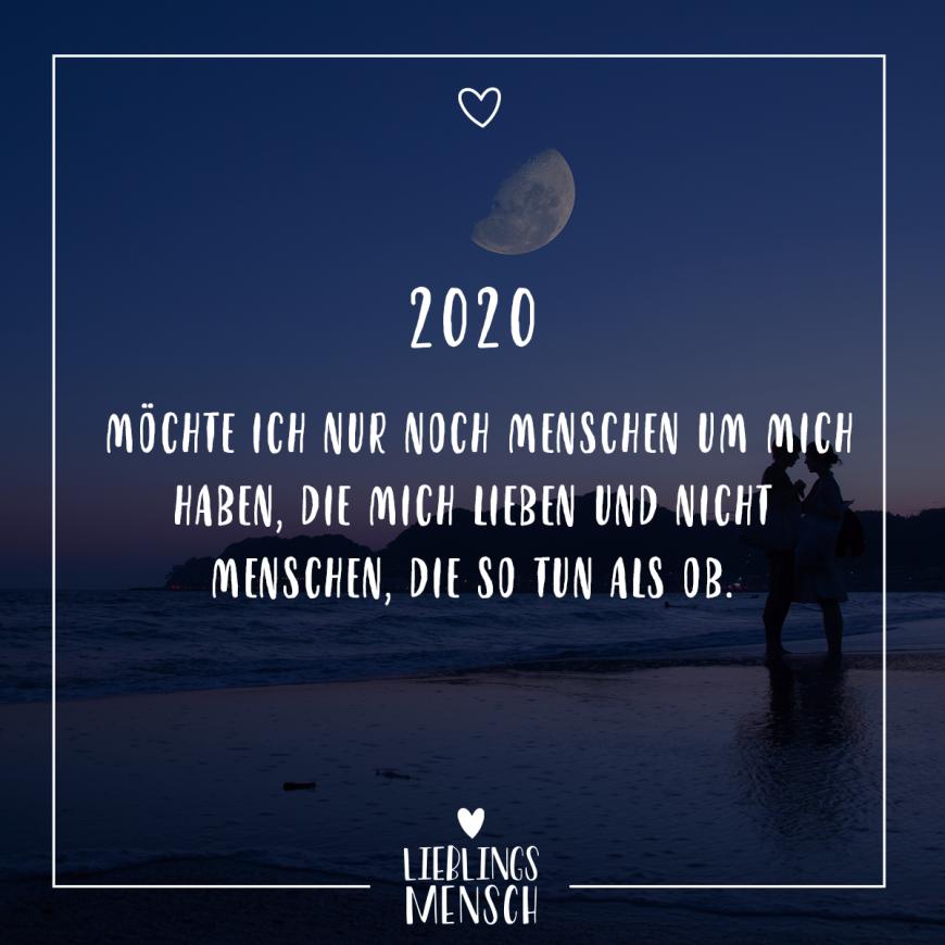 Visual Statements®   Lebensmotto sprüche, Gedichte und