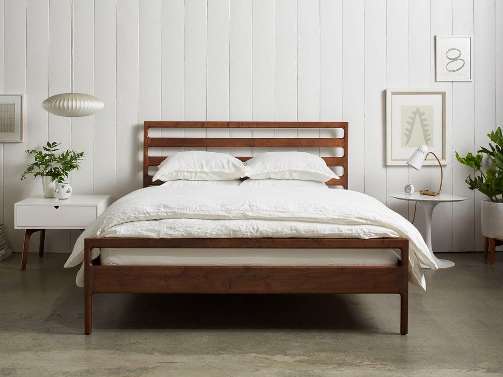 Parachute Home Is the Best New Reason to Shop in Portland | Wood ...