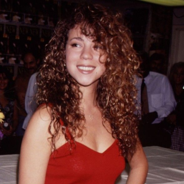 Poodle Perms 80s Google Search Perms And Curly Curls