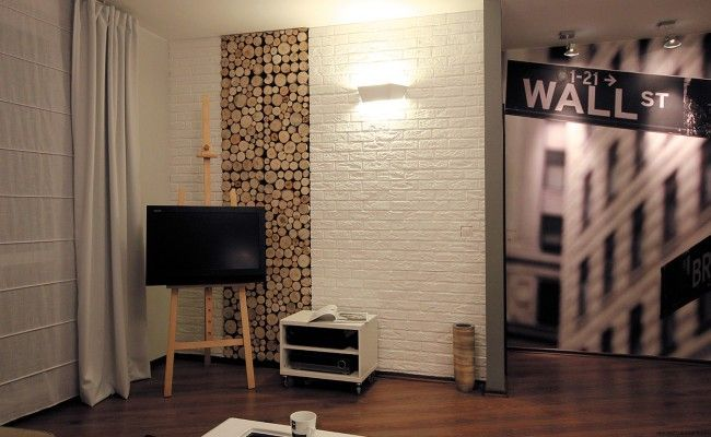 woodcollection_pure_3-650x400.jpg
