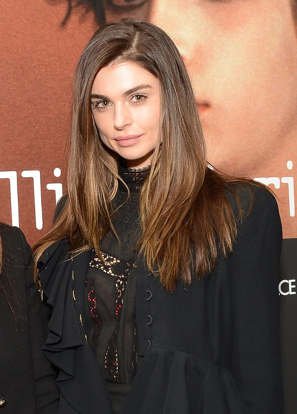 Discussion on this topic: Gayathri Raguram, aimee-osbourne/