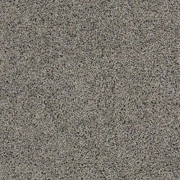 Best Cost Of Carpet Runners For Stairs Diy Carpet Rugs On 400 x 300