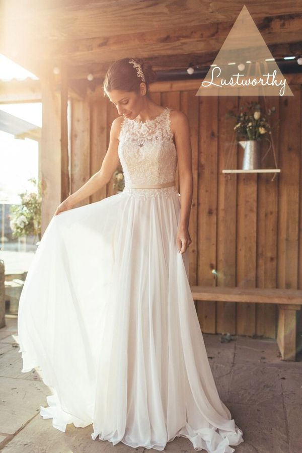 amanda wyatt 2016 promises of love collection - romantic wedding ...