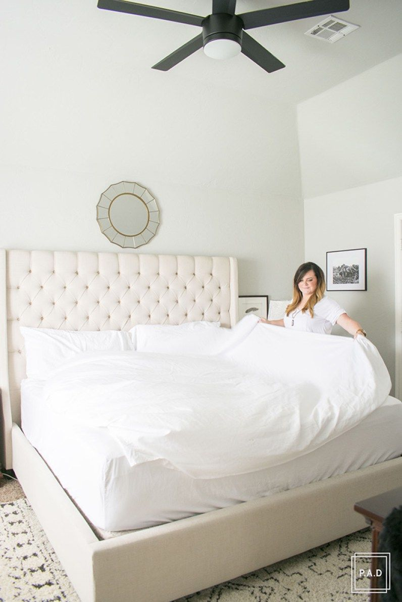 The Best 100 Cotton Sheets Under 50 Product Reviews California