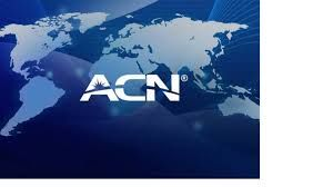 ACN - Google Search