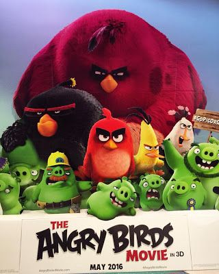 The Angry Birds Movie 2016 Dual Audio 720p Watch Online Hd Free Download Angry Birds Movie Angry Birds Angry Birds Characters
