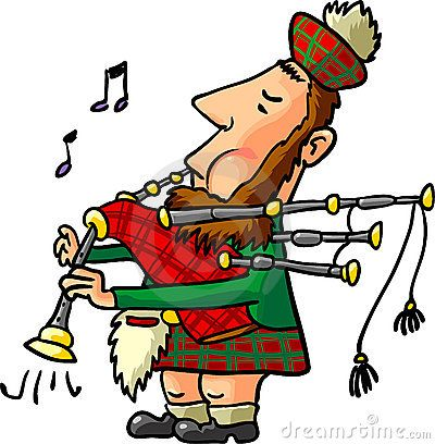tuesday march 10 2015 happy international bagpipe day march rh pinterest co uk bagpipe image clipart bagpipe clip art free