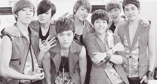 #infinite #ot7 #dongwoo #sungjong #l #sungyeol #woohyun #sunggyu #hoya #jangdongwoo #leesungjong #kimmyungsoo #leesungjong #namwoohyun #kimsunggyu #leehowon #woolim #wooliment #woolimentertainment #kpop #korea #korean #koreanpop