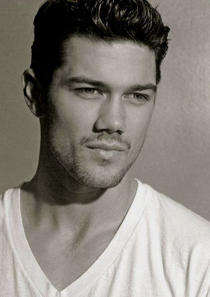ryan paevey pictures