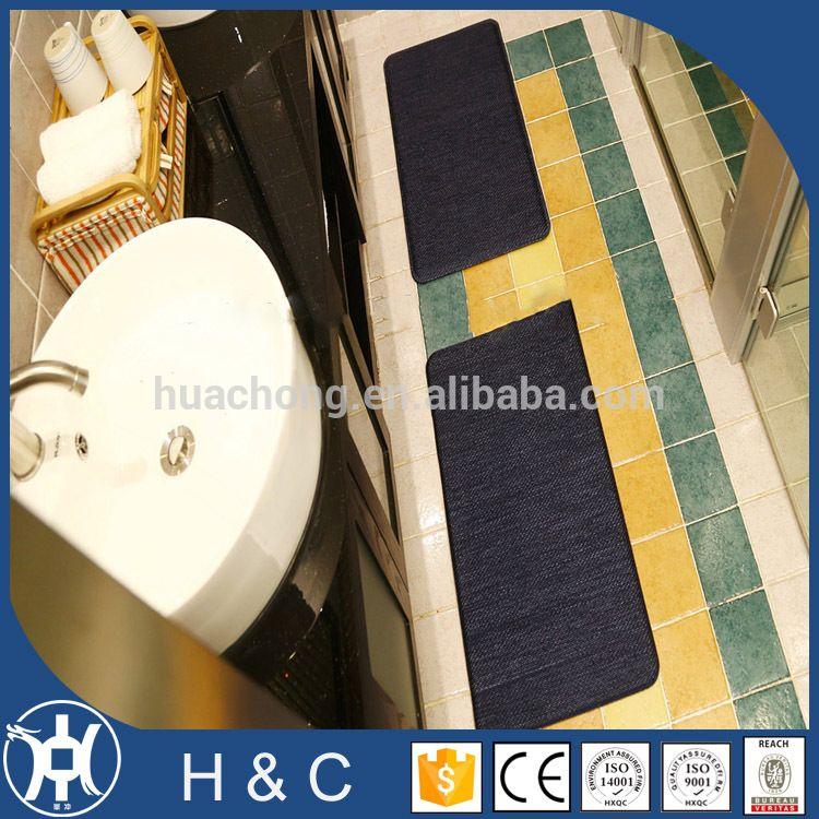 Anti Static Bathroom Mat Anti Fatigue Pvc Floor Mat Pvc Flooring Bathroom Mats Floor Mats