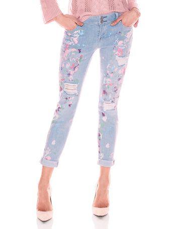 37+ New york and company jeans ideas ideas