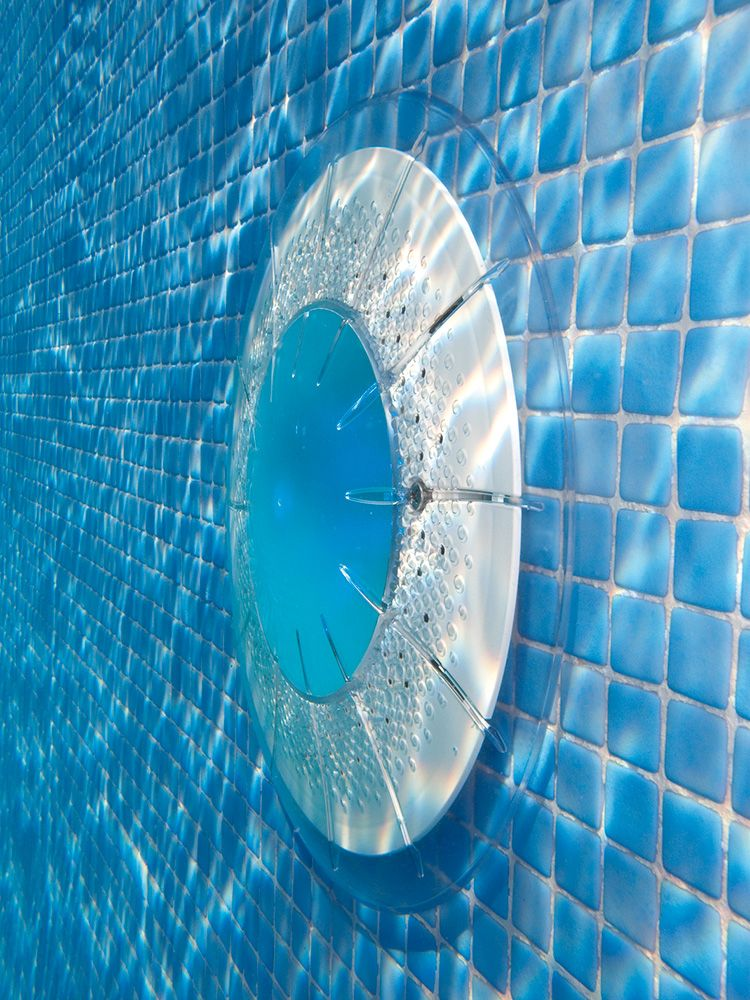 Proyector LED Jelly piscina - Jelly LED pool light