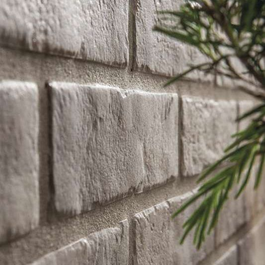 The New Collection Tribeca A Charming Industrial Brick Tile