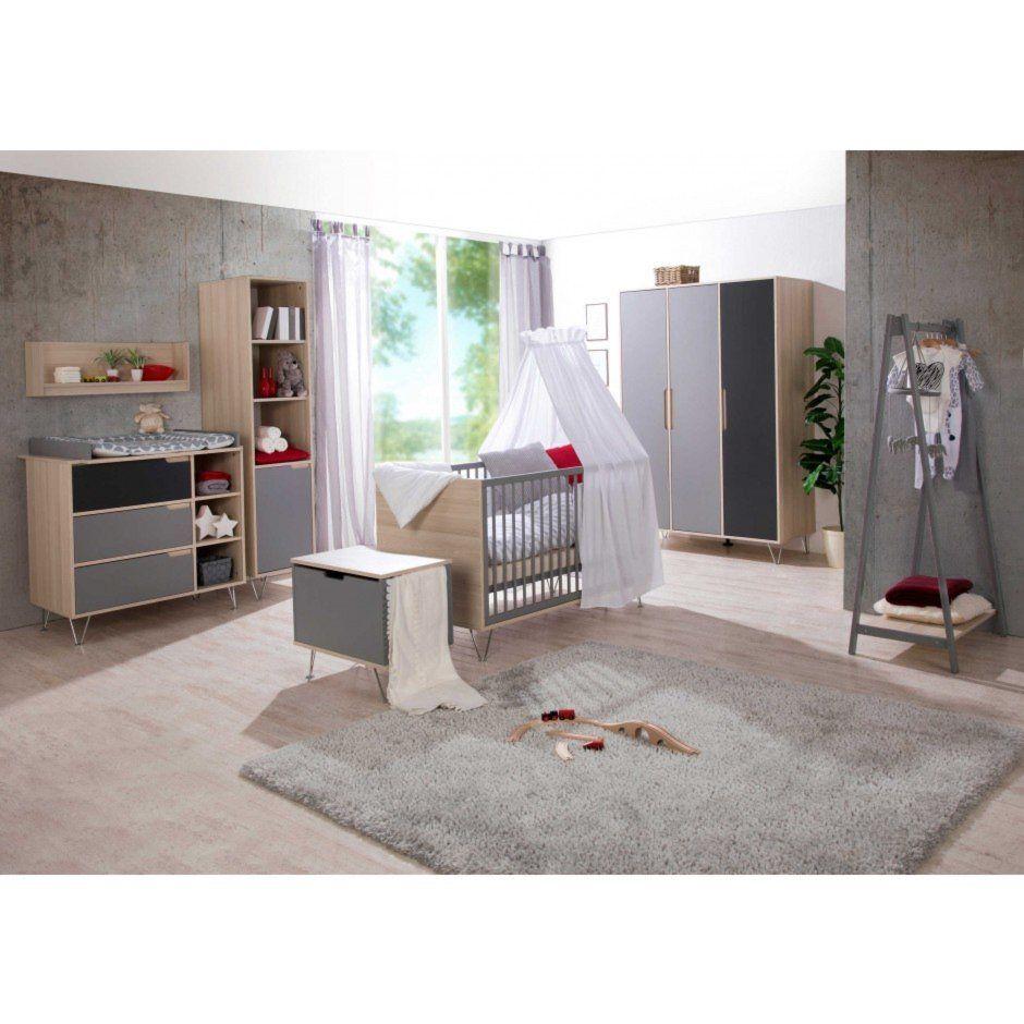 Geuther Babyzimmer Set Marit Babyzimmer Komplettsets