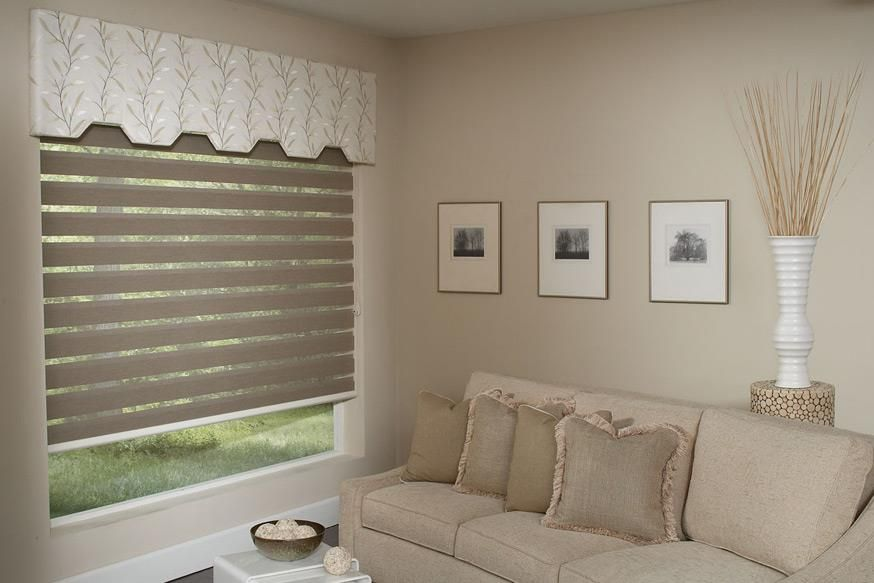Valances u2013 Beautiful Window Valances Lafayette