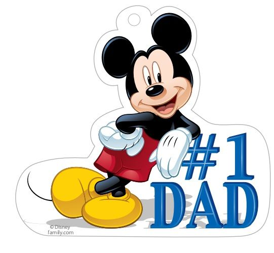 Disney Movie Rewards Printable Gifts For Dad Disney Movie Rewards Mickey Mickey Mouse