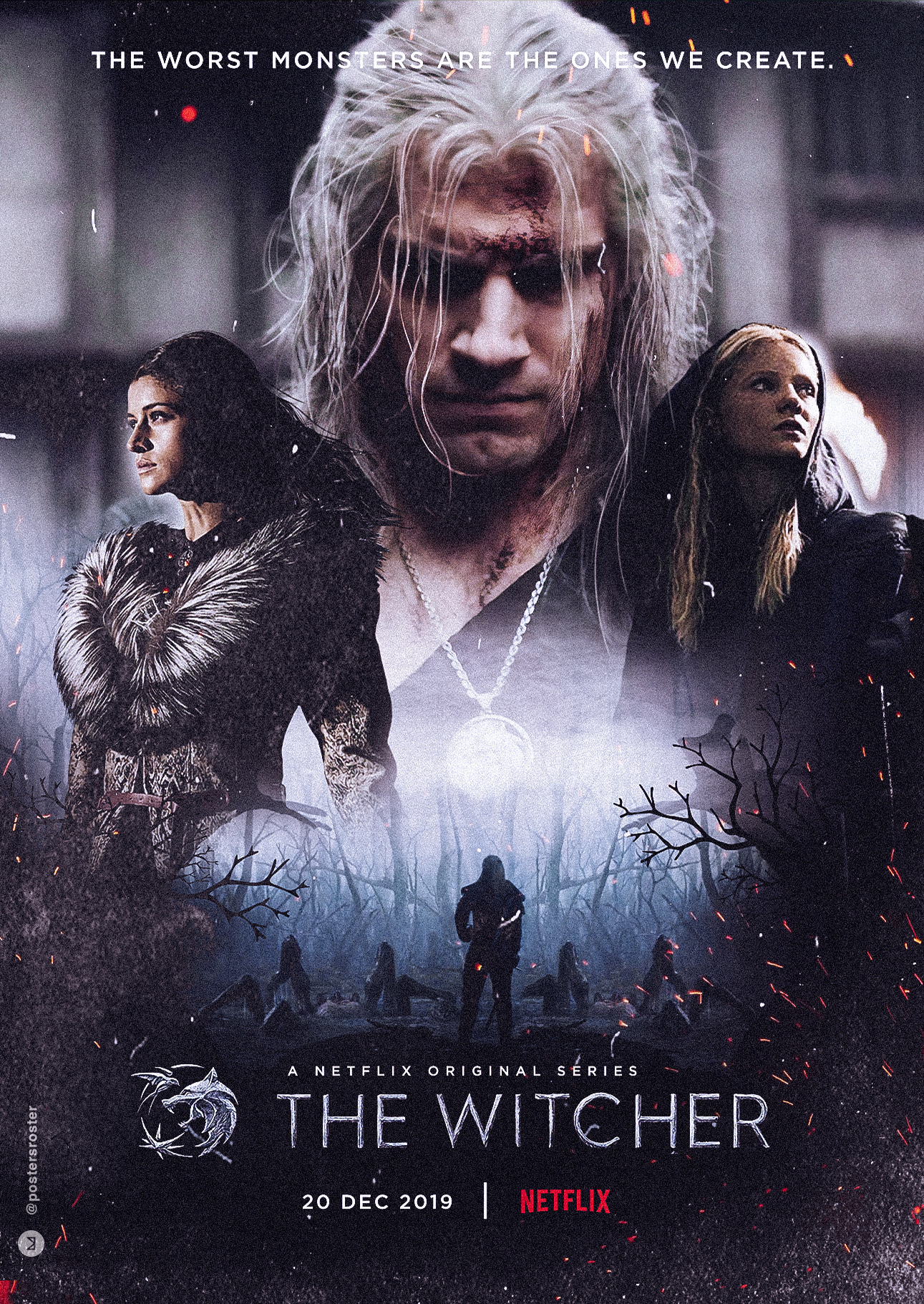 Https I Redd It Bfxahw5ucnv31 Png The Witcher The Witcher Books Great Movies