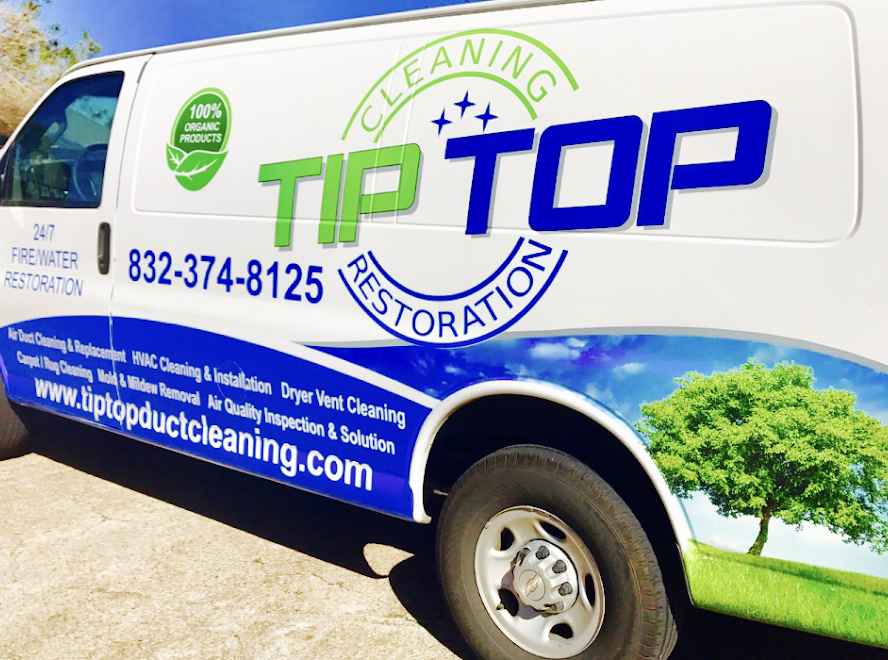 tip top air duct cleaning Google Search Duct cleaning
