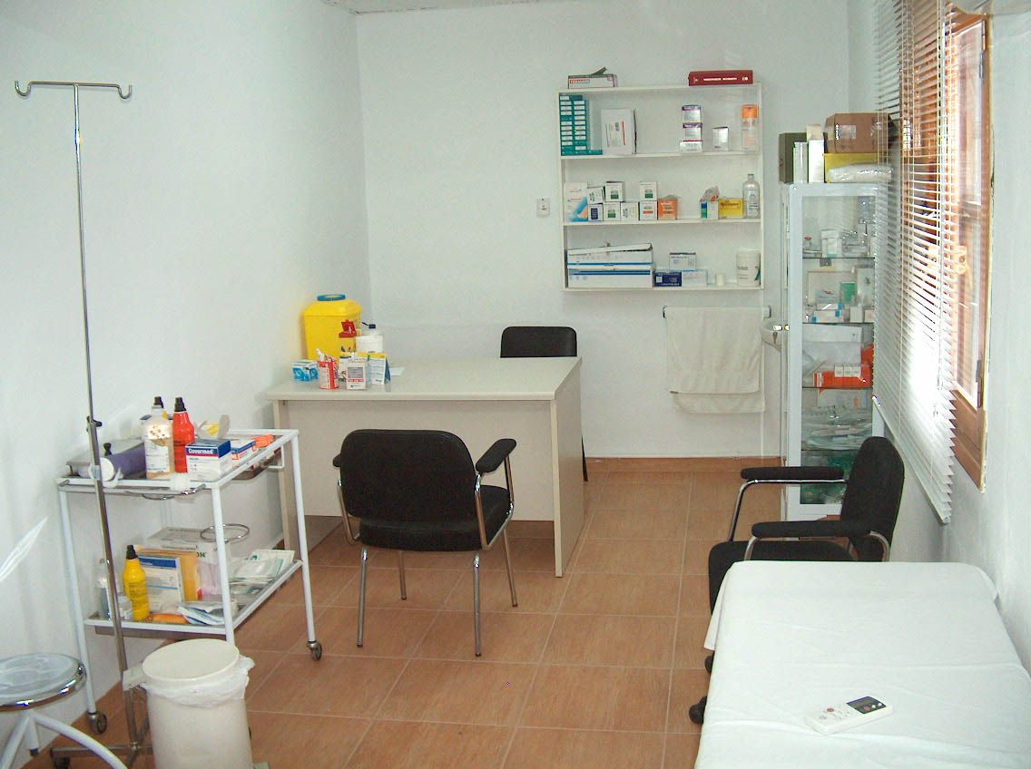 Selecto Outlet Muebles Para Consultorio Dental Pinterest  # Muebles Dentales Selecto