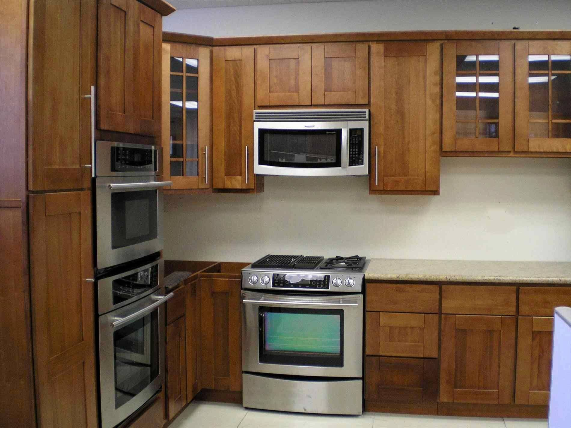 Lovely Kitchen Cabinets Edmonton Kijiji The Most Brilliant Along With Gorgeous Kitchen Cabinets Edmonton Kijiji For Really Encourage Your Property Existing P
