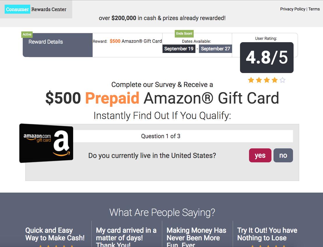 Amazon Gift Card Amazon Gifts Amazon Gift Cards Gift Card