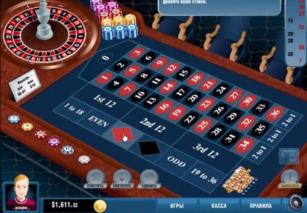 Слот в онлайн казино зеркало казино пегас 21