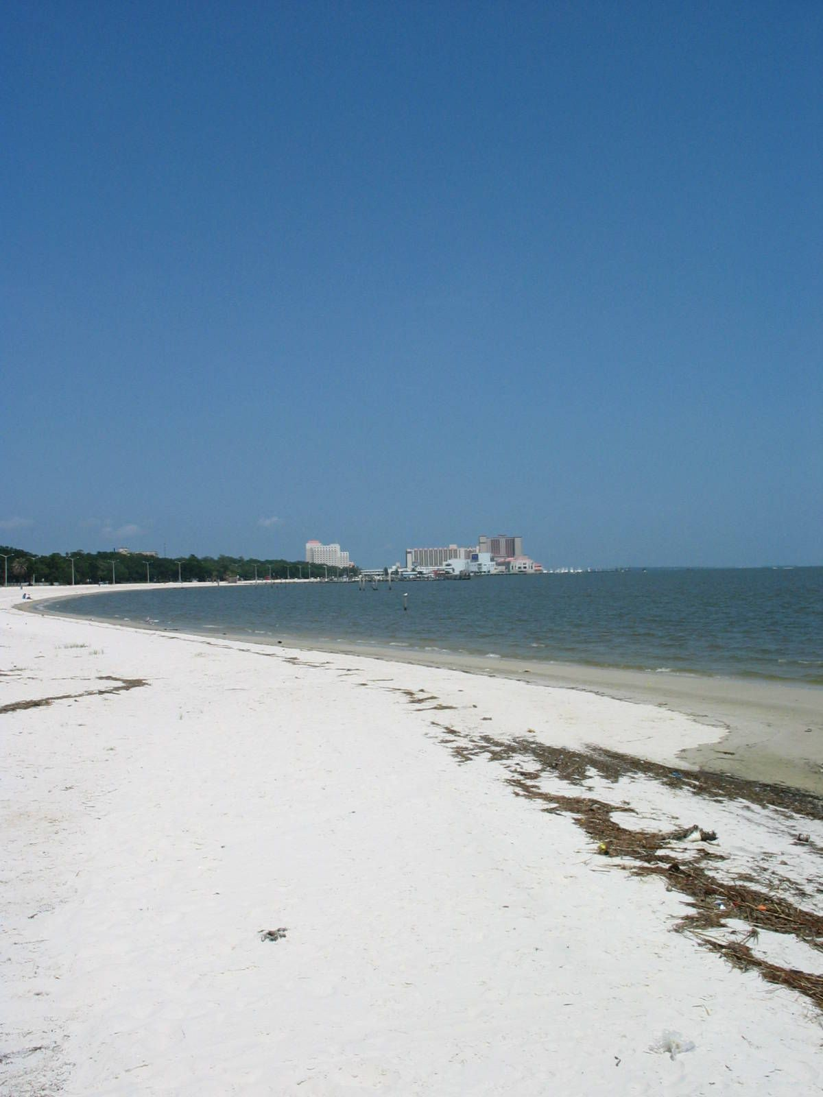 Spas Wellness Biloxi Beach Mississippi Vacation Places To Travel