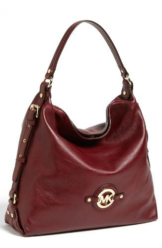 8bbbe8953c09 ... france michael kors stockard cinnabar large leather shoulder bag  30f3gckl3l new michael korsamazon dp b00g46mv7e refcmswrpidpi6qbtb1ff1q4vh3m