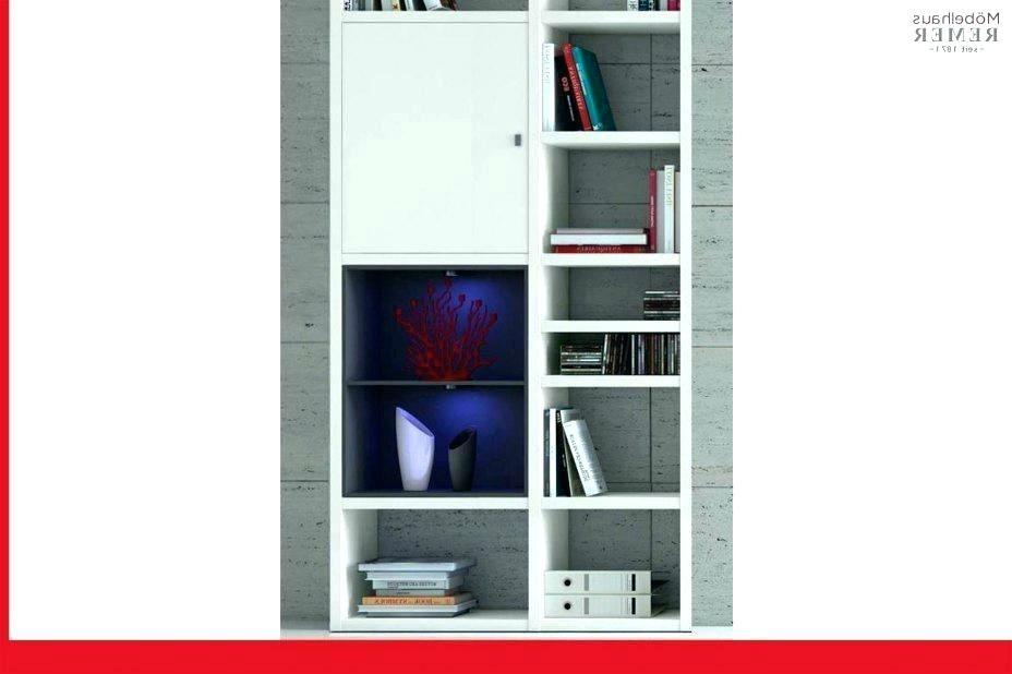 Schmales Regal Weiay Regal S Regal Schmales Hohes Regal Shelves Home Decor Bookcase