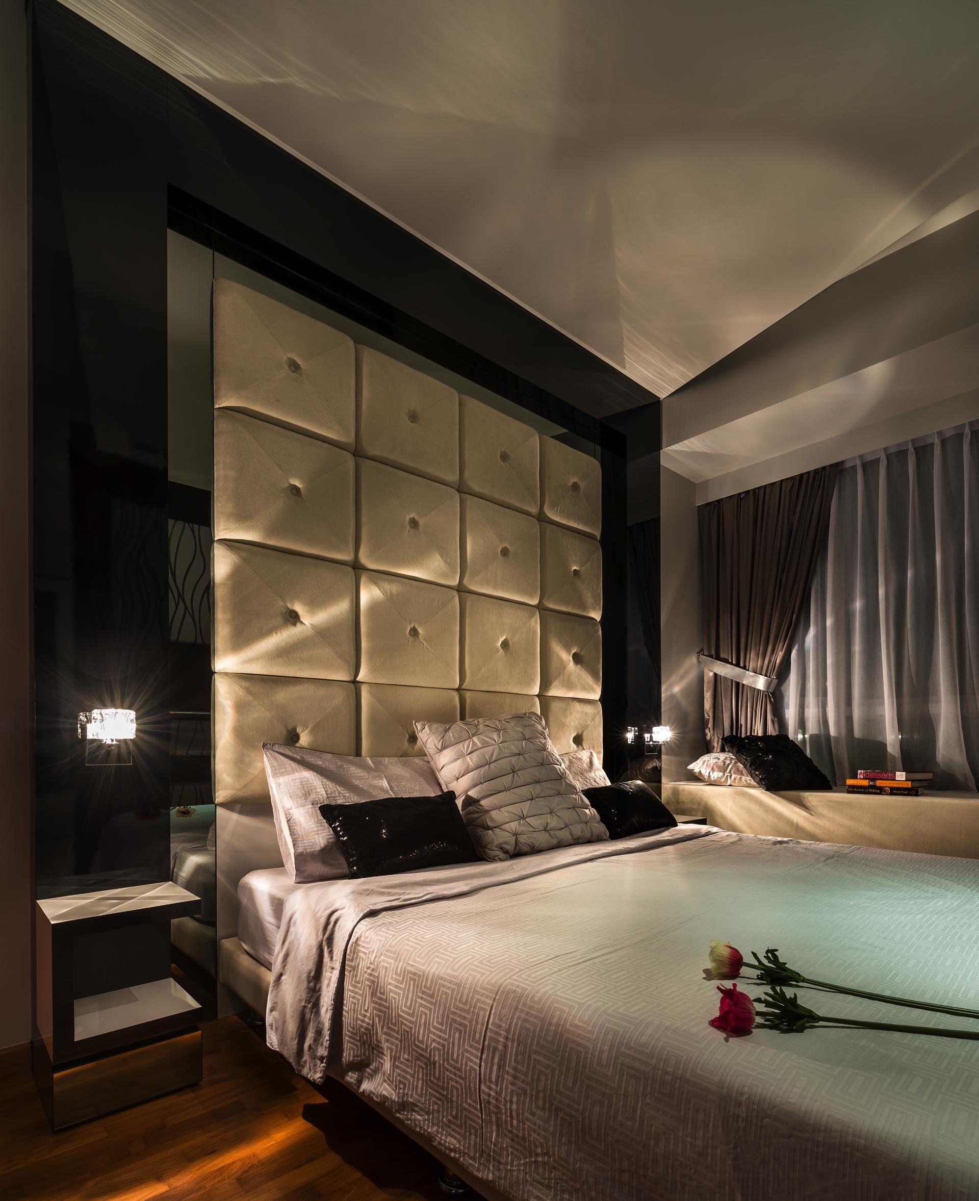 Classy Bedroom Design M3studio Bedroom Designs For Couples Luxury Bedroom Decor Classy Bedroom