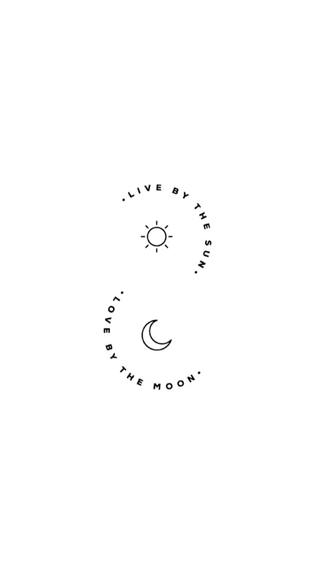 Photo of 31 zarte minimalistische Tattoo Ideen mit Sinne | Noble und nicht Grund –  31 za…