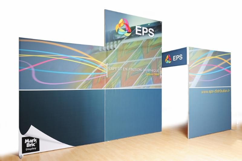 Fabric Exhibition Stand : Self build tension fabric exhibition stand fabric exhibits