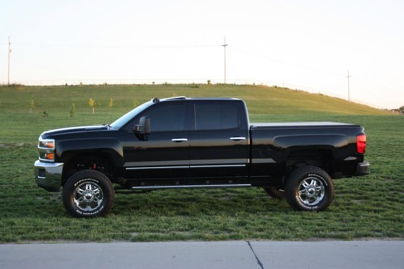 furthermore Chevy Silverado Body Lift Kit likewise P furthermore C App also Chevrolet Suburban Duramax Diesel Zf Manual X Only In The Country. on suburban 2500 lift kit for