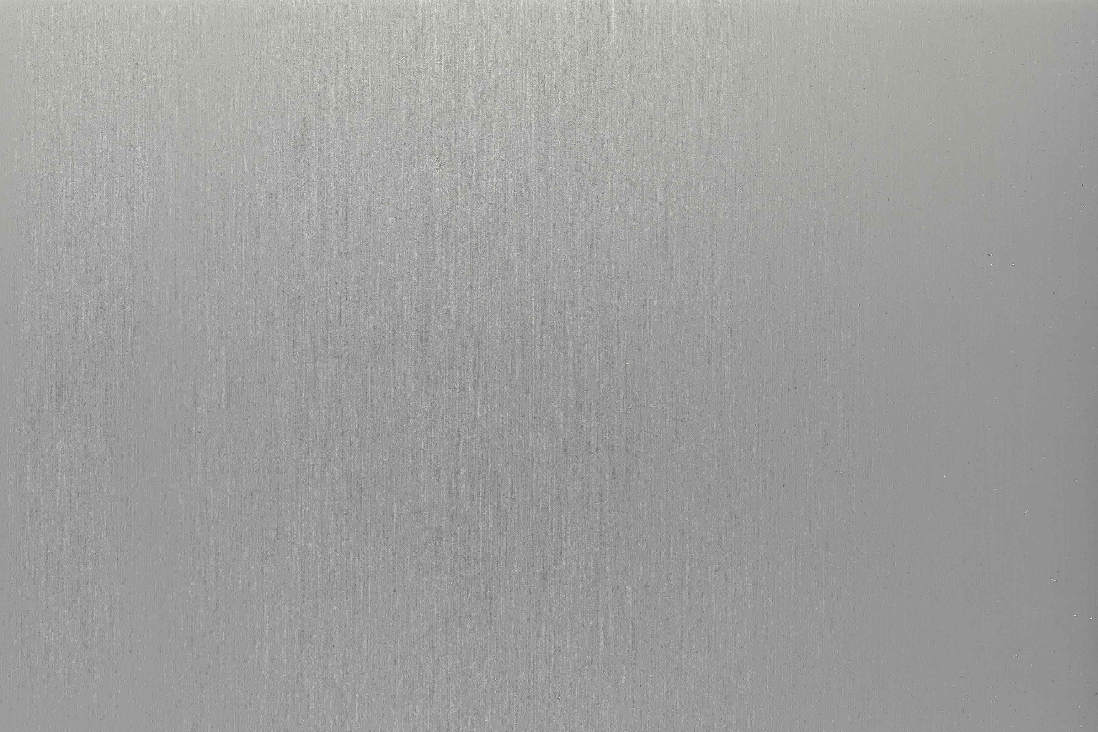 Carta Da Parati Verniciabile pin di rimadesio su finishings and materials | carta da