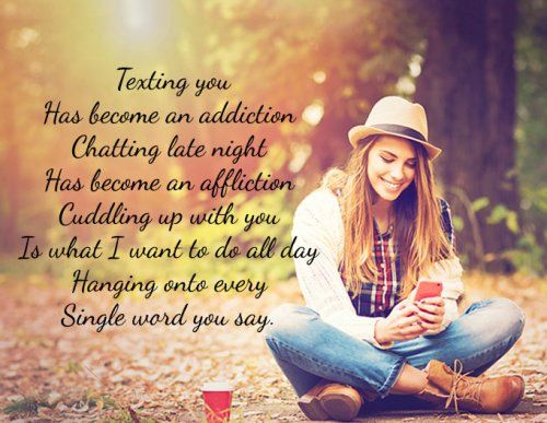 Valentine day wishes for lover 2017 quotes images messages photos