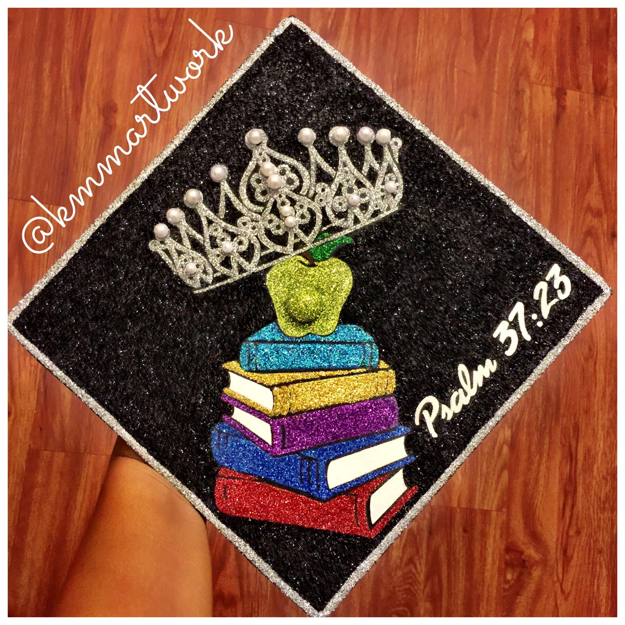 interior design ndsu - 1000+ images about Graduation ap <3 on Pinterest Graduation ...