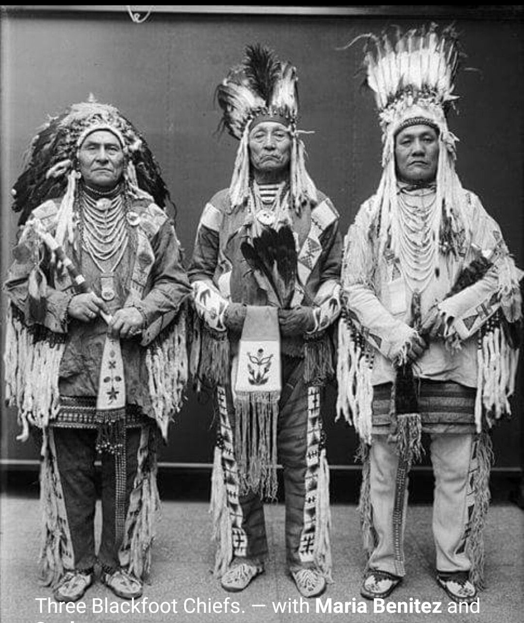 Pin By Anna Mcfadden On Native Americans