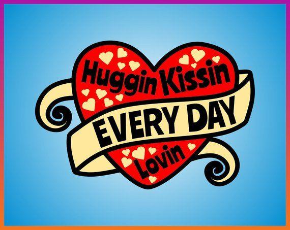 Пин на доске valentines day ideas svg cricut download file
