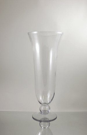 Vases Image By Diy Homedecor Floor Vase Glass Floor Vase Vase