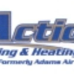 Action Cooling Heating Fort Myers Fl Offers Free Quotes On