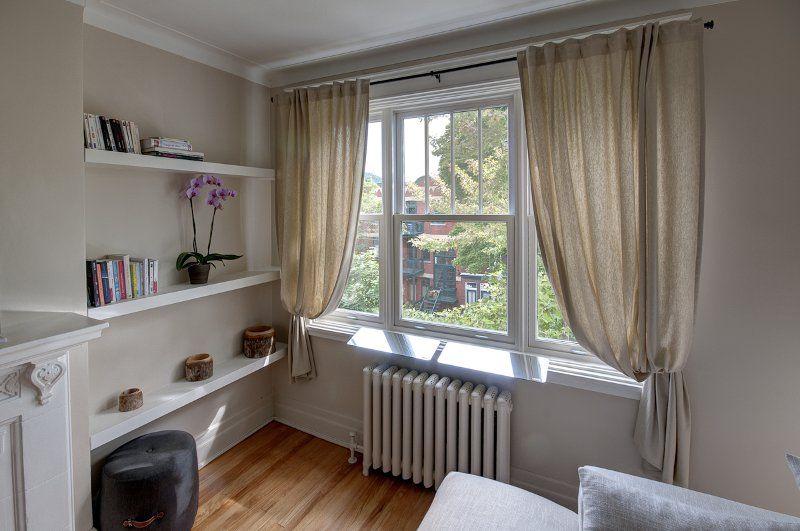 r flecteur int rieur interior reflector r flecteur. Black Bedroom Furniture Sets. Home Design Ideas