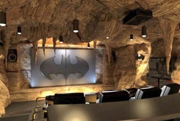 Khusus Jilbab On Entertainment Room Ideas And Bats
