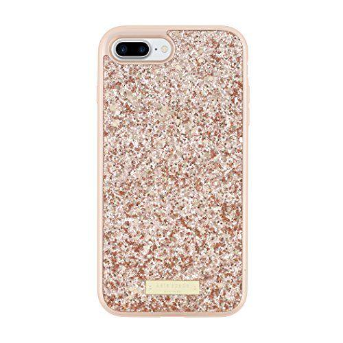 iphone 7 plus cases glitter
