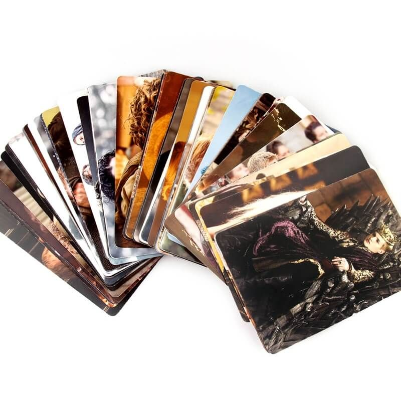 What Do You Meme Game Of Thrones Expansion Pack What Do You