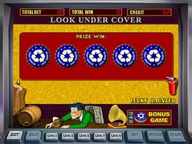Игра бесплатная игровые автоматы вильям хилл казино william hill новый сайт