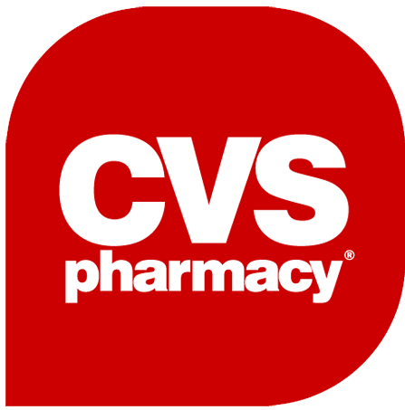 before rounding out a cvs online application set aside the